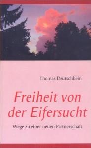 FreiheitVonEifersucht_Front