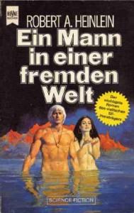 a_Ein_Mann_in_einer_fremden_Welt