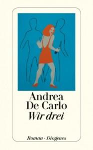 1De-Carlo+Wir-drei