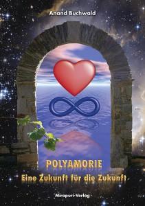 MIRAV BCOV Polyamorie 0911.indd