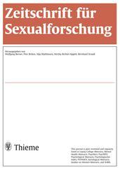 zsexf_S00001-00002_Umschlag_4-10.ps