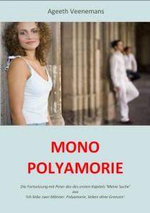 covermonopolyamorie